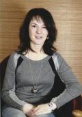 Frau Jenny Requardt-Pfannenschmidt