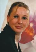Frau Nina Laske