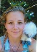 Frau Michelle Kielholz (Urlaubs- und Krankheitsvertretung)